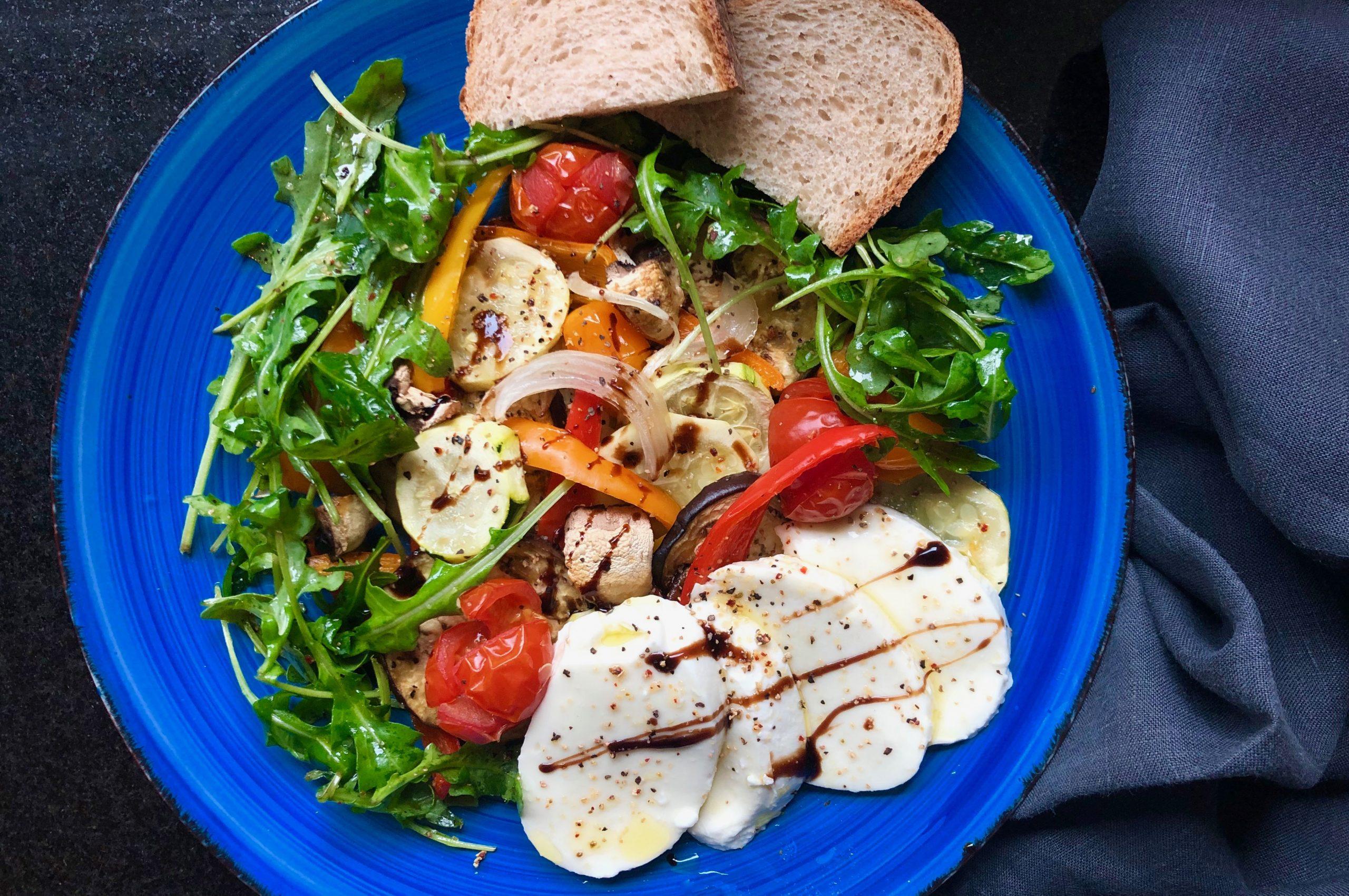 weltbester Anti Pasti Salat.jpg