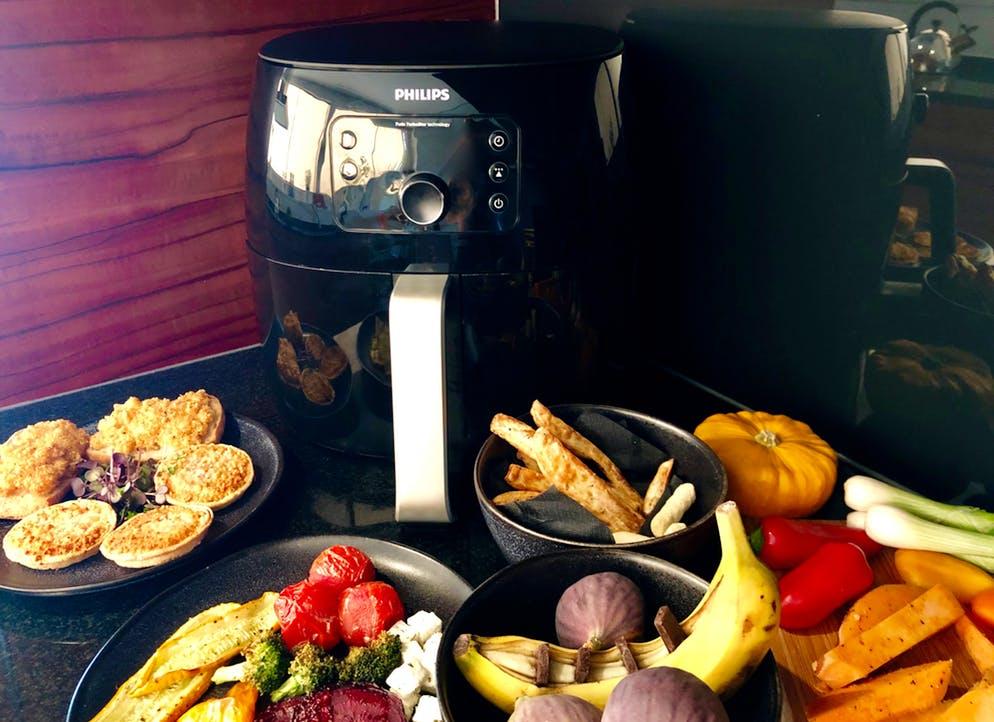 Die besten Airfryer Snack Rezepte (2).jpg