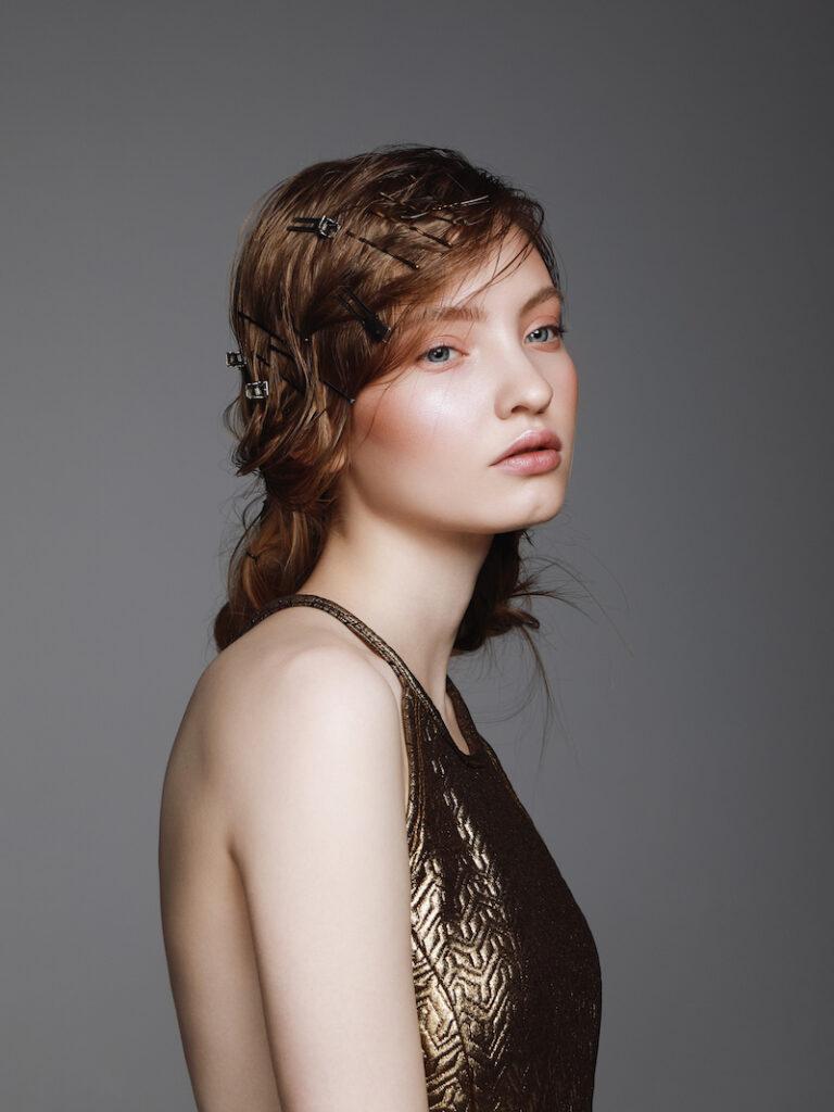 Damen undercut 2021 frisuren Sommer Frisuren