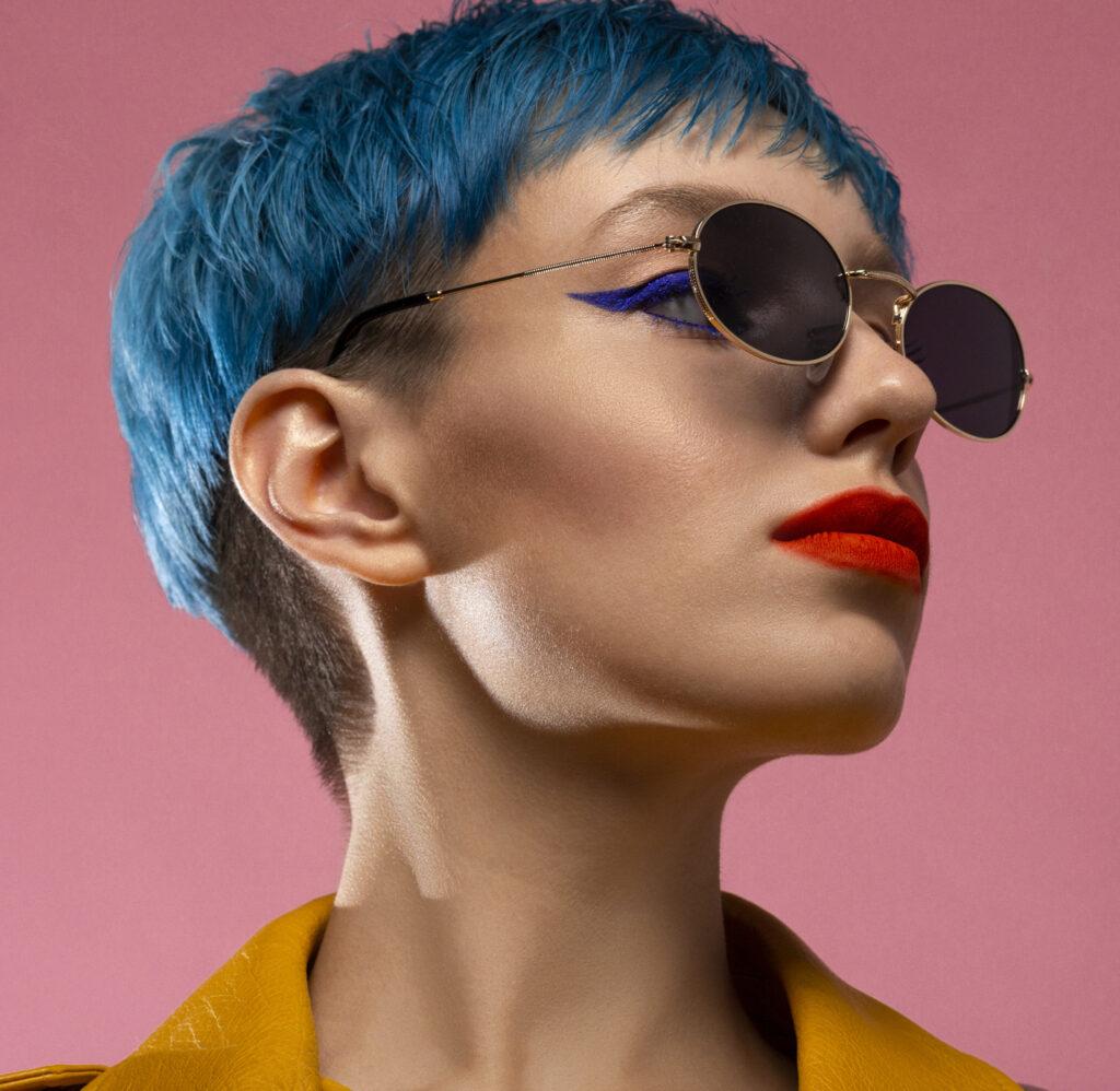 Die schönsten Trendfrisuren für 2021 inkl. Styling-Tipps