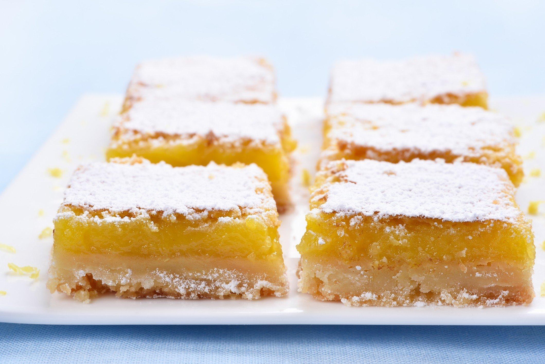 Doppeldecker: Shortbread mit Zitronenfüllung.jpg