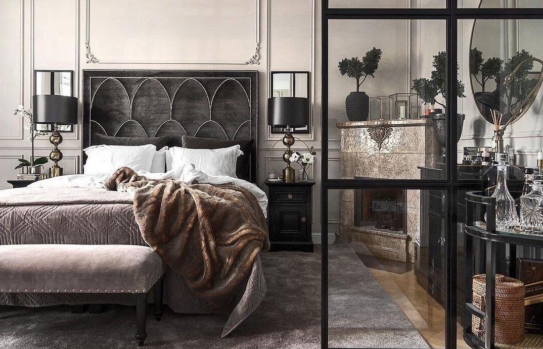 Coole Inspirationen für dein Schlafzimmer