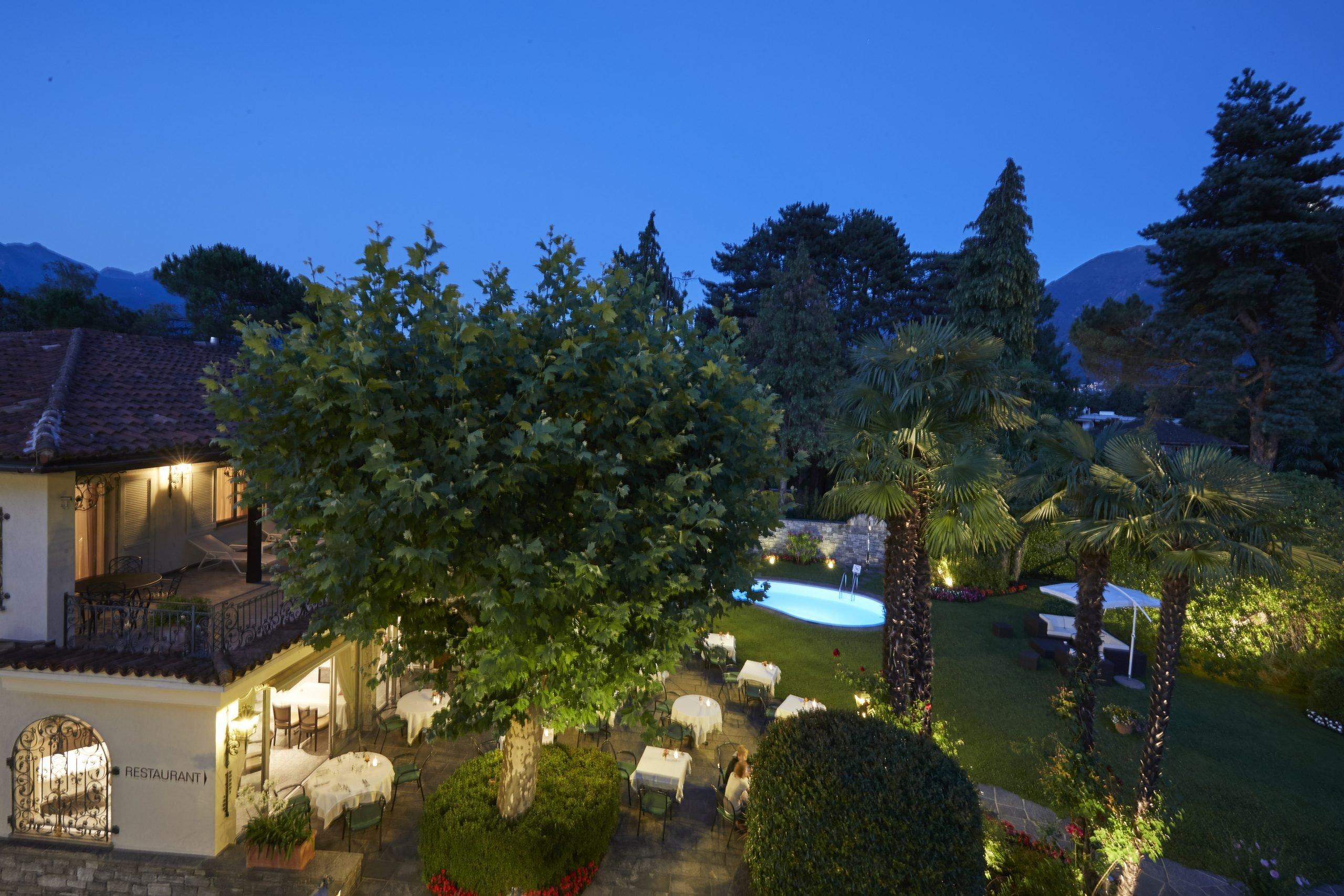 hotel-ascovilla-11.jpg