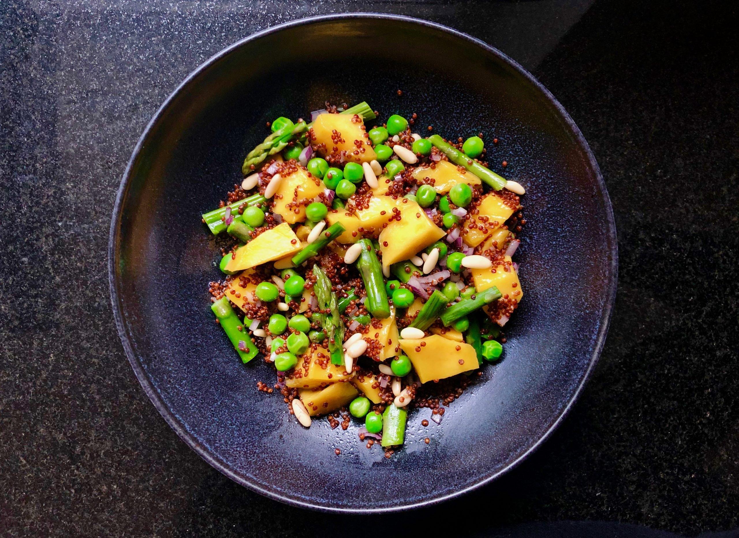 Fatburner Salat.jpg