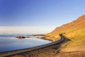 Die 12 coolsten Roadtrips Europas
