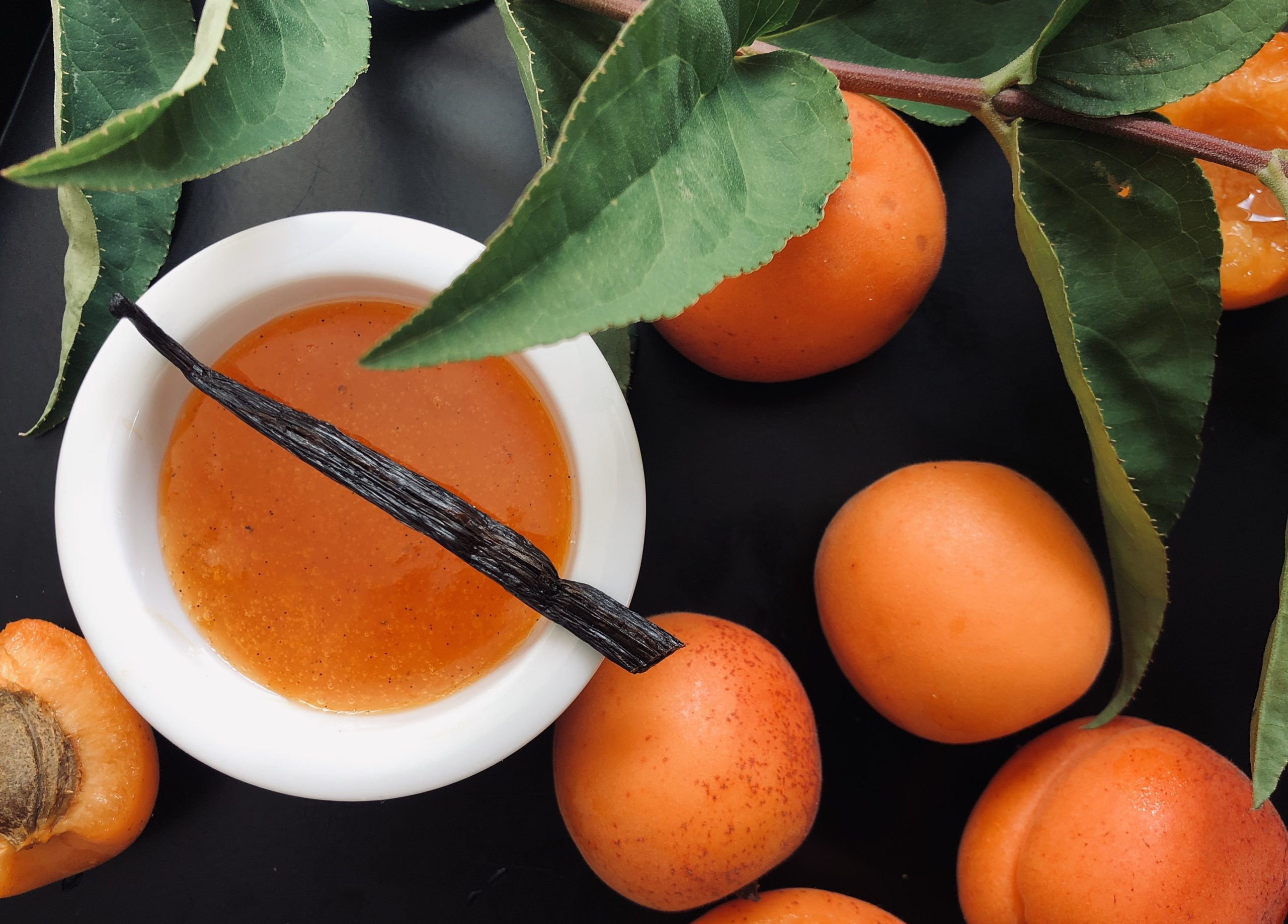 Die weltbeste Aprikosen Marmelade.jpg