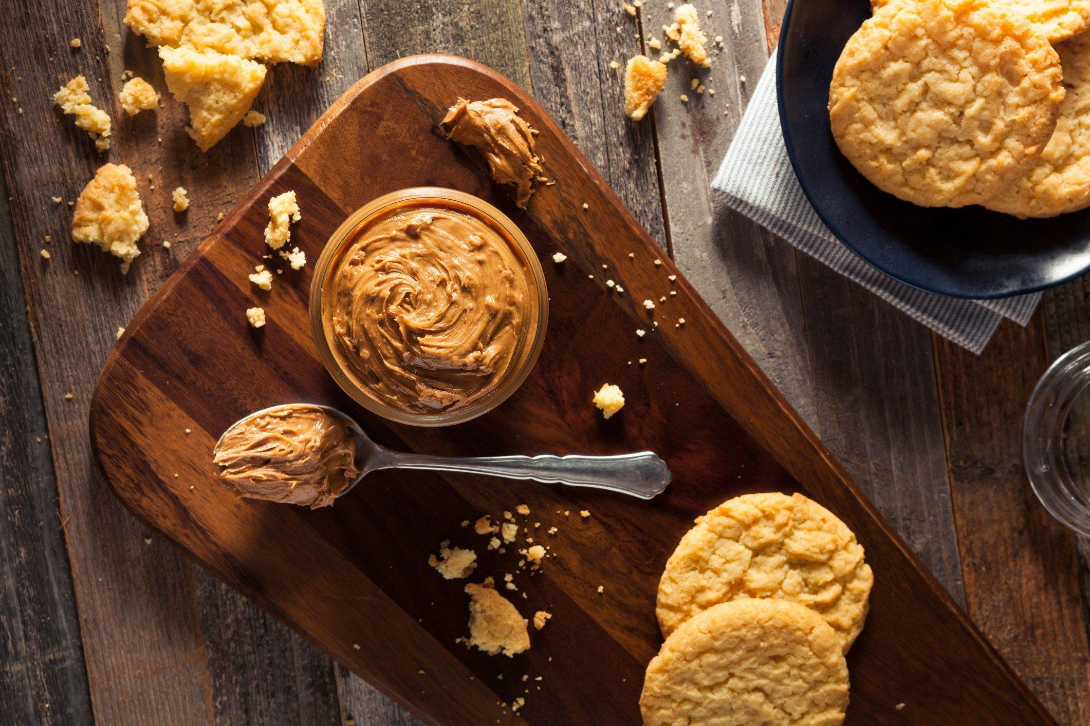 Die weltbesten Erdnussbutter Kekse.jpg