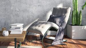Coffee Table Books als Deko-Geheimwaffe