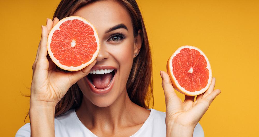 Im Test: Diese Frucht hilft beim Abnehmen