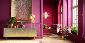 Designer-Interieur-Pieces zum kleinen Preis