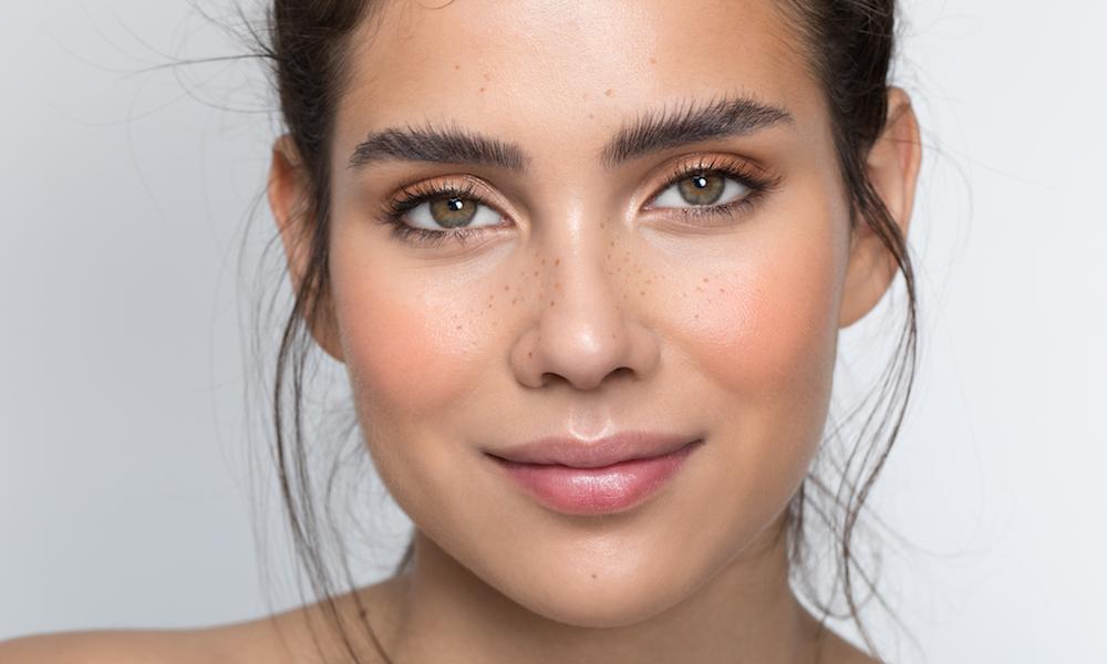 Smarte Schmink-Tricks mit Lippenstift