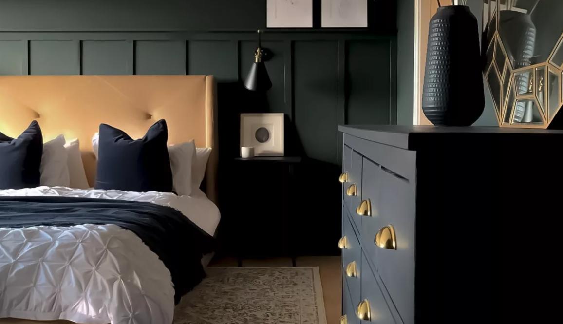 15 einfache und toptrendige Ikea-Hacks