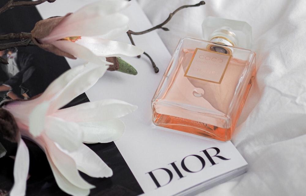 Dior: eine Legende mit luxuriösem Star-Appeal